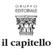 Il Capitello Logo