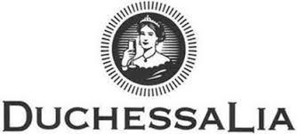 Duchessa Lia logo